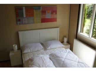 Nederland Vakantiehuis van particulier te huur in Twente - Denekamp